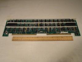 Wavetek 1100-00-3333 REV A D/D1700-00-0685C 01000006852B  MEMORY PULSE G... - $153.45