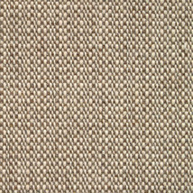 Maharam Upholstery Fabric Cobblestone Wool Ocelot 1 yd 465250-003 FF4 - $19.95