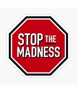 27x FULL COVEN STOP THE MADNESS BRING AN END TO CHAOS STRESS UPSET MAGICK  - $38.00