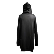 Mens Assassin's Creed Cloak Coat Zipper Hoodie Cosplay Costume Jacket - $55.09