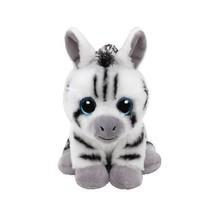 Ty- Beanie Boo-Stripes 15 cm - $8.85