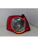 2008-2010 Volkswagen VW Passat Komfort Sedan Driver Tail Light Taillight... - $52.79