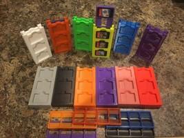 Nintendo Switch 10 Game Storage - $11.88