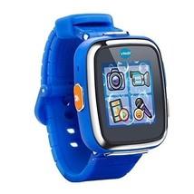 VTech Kidizoom Smartwatch DX - Royal Blue - $69.29