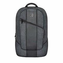 PDP Nintendo Switch System Backpack Elite Edition, 500-118 - Nintendo Switch