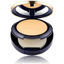 Estee Lauder Double Wear Stay-in-Place Powder Makeup, 12g - 2W1.5 Natural Suede - $34.50