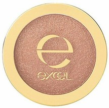 4964596488115 Excel shiny shadow N SI01 bronze gold - €12,49 EUR