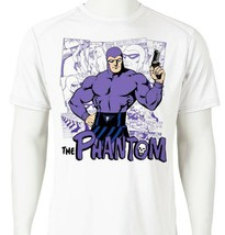 The phantom dri fit thumb200
