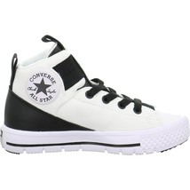 Converse Shoes CT AS High Street Lite HI, 661903C - $173.00