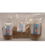 Morning Bird Pigeon Feed # 3 - £0.80 GBP+