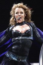 Britney Spears Busty in Concert 24x18 Poster - $23.99