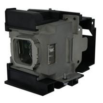 High Quality Panasonic ET-LAA110 / ETLAA110 With Original Lamp In Housing - $118.80