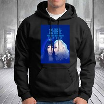Cher Music Gildan Sweatshirts Hoodies unisex collor - $35.00