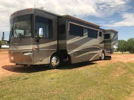 2006 Winnebago JOURNEY 39K For Sale In Midwest City, OK 73110 image 1