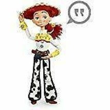 [Disney] Disney Toy Story Pull String Jessie 15 Talking Figure 200663 [P... - $92.28