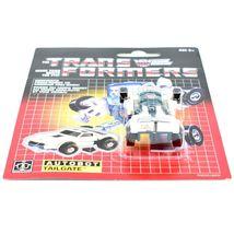 Hasbro E2798 Autobot Tailgate Action Figure Generation One G1 Reissue image 3