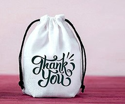 Thank You Favor Bags - Best Selling Items - Thank You Favors - Party Fav... - $19.44