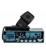STRYKER 655 HPC HIGH POWER 10 METER RADIO  - $355.95