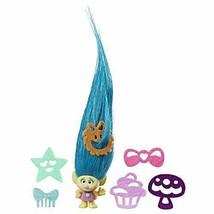 New DreamWorks Hasbro Trolls Tiny Smidge - $10.65
