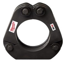 Milwaukee 3 In. Ips Xl Ring For M18™ Force Logic™ Long Throw Press Tool - $958.00