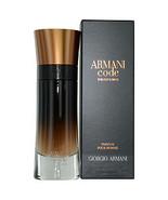 ARMANI CODE PROFUMO - $80.86