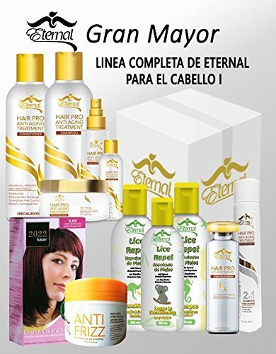 Complete Line Of Eternal Spirit Beauty And Similar Items