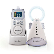 Angelcare- AC420 - Baby Monitor - $22.53