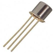 2N5323, Transistor,  - $5.69