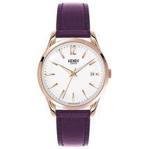 Henry london hampstead unisex watch hl39 s 0082 187807 p thumb200