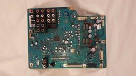 Sony A-1231-638-B (1-873-856-12) KDL-40WL135 KDL-52S5100 KDL-52W3000 KDL... - $29.69