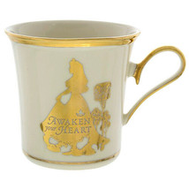 Disney Parks Princess Aurora Art of Disney by Lenox Collectible Mug - Teacup - $54.40