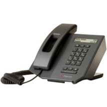 Polycom CX300 R2 Standard Phone - 1 x Phone Line - Speakerphone - $189.58
