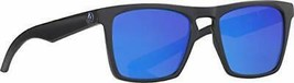 NEW DRAGON Polarized & Floating DR DRAC H2O 008 MATTE BLACK WITH GREEN L... - $118.75