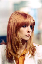 Deep End Jane Asher Red Hair Beautiful 18x24 Poster - $23.99