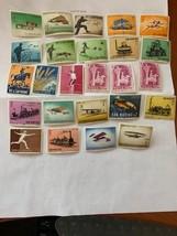 San Marino mnh stamps lot n.4 - $2.65