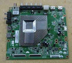 VIZIO 3642-1922-0150 MAIN BOARD FOR E420I-B0