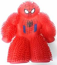 Marvel 24922 Ultimate Spider-man Mega Googly Squishy Toy - $4.95