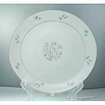 Mikasa Narumi Sonata 5230 Round Platter Porcelain by Narumi - $28.99