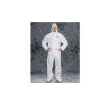 Kimberly-Clark 46174 KLEENGUARD A30 Coveralls XL with iFLEX Stretch Pane... - $107.99