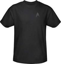 Authentic Trailer Park Boys liquormen T-Shirt S M L XL 2XL Neuf