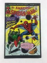 The Amazing Spider-Man Volume 11 5 Oct Comic 2006 Series Remake Of 1960s - $8.59