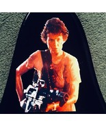 Ripley from Aliens Movie ART BOOMERANG!  BRAND NEW! RIGHT HANDED! AWESOME! - $30.00