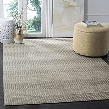 Safavieh Marbella Collection MRB124E Handmade Premium Viscose Area Rug, ... - $202.50