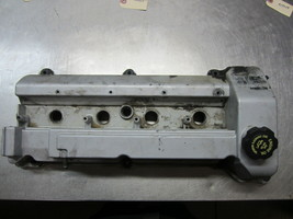 42P022 Left Valve Cover 2001 Cadillac DeVille 4.6 12556090 - $150.00