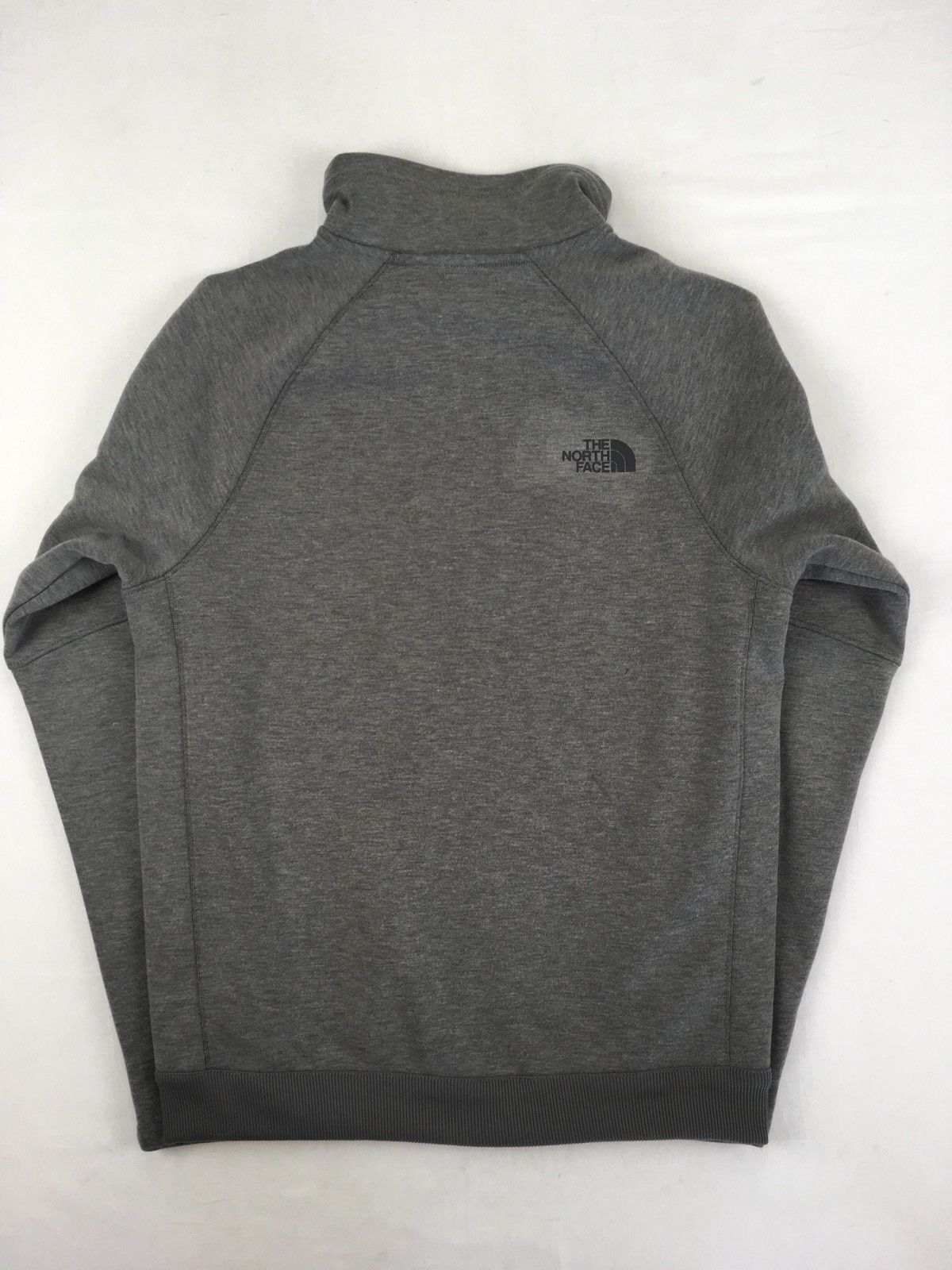 7458c0a03 Mens The North Face Far Northern Full Zip and similar items