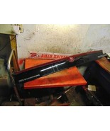 04 03 02 01 00 99 98 Cadillac Seville sts oem trunk 3rd third brake tail... - $49.49