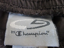 Ladies Size S brown running pants by Champion  MACS035 - $8.98