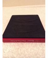 Sizzix Large Die  38-1120 Flip Flop & Foot Ellison Provo Craft Scrapbook... - $12.95