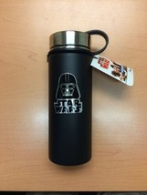 Star Wars Water Bottle!!!  NEW!!!  BID NOW!!! - $24.00