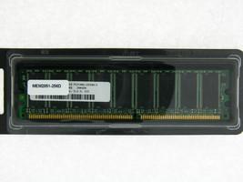 MEM2851-256D Approved 256MB Memory for Cisco 2851